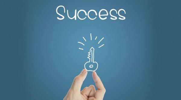 Beberapa Hal Yang Dilakukan Entrepreneur Sukses