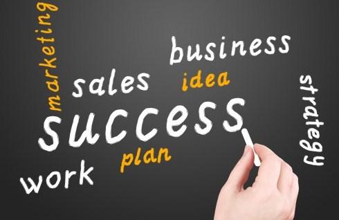 3 Kunci Mengelola Arus Kas untuk Menumbuhkan Bisnis