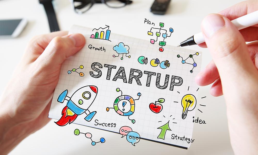 3 Tips Keuangan Agar Startup Bertahan