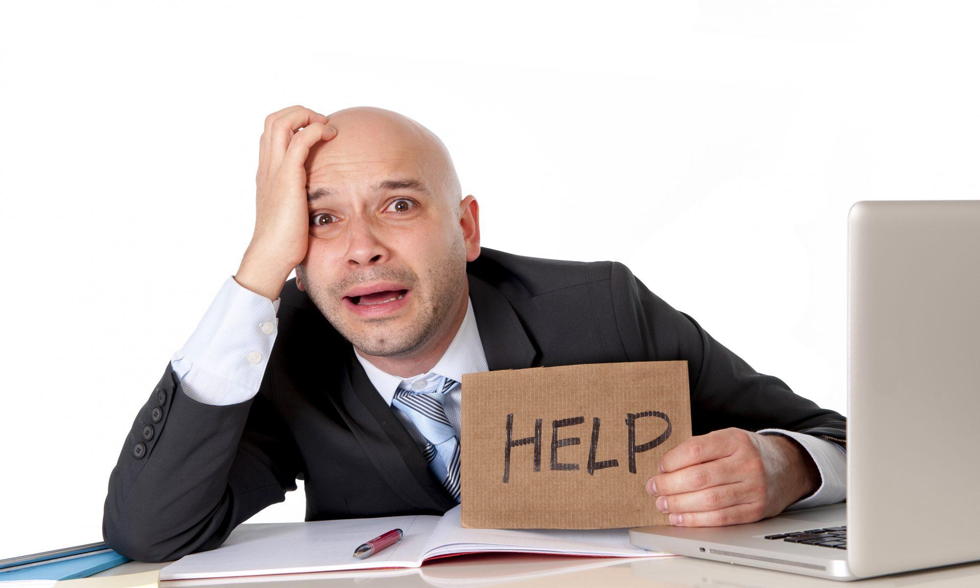 Kekurangan Modal Hal Yang Membuat Banyak Bisnis Gagal