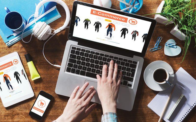 Start-up Indonesia Ini Ciptakan Layanan 'PayPal' UKM