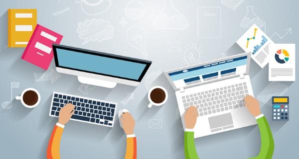 Cara Mendapatkan Uang Tambahan Online