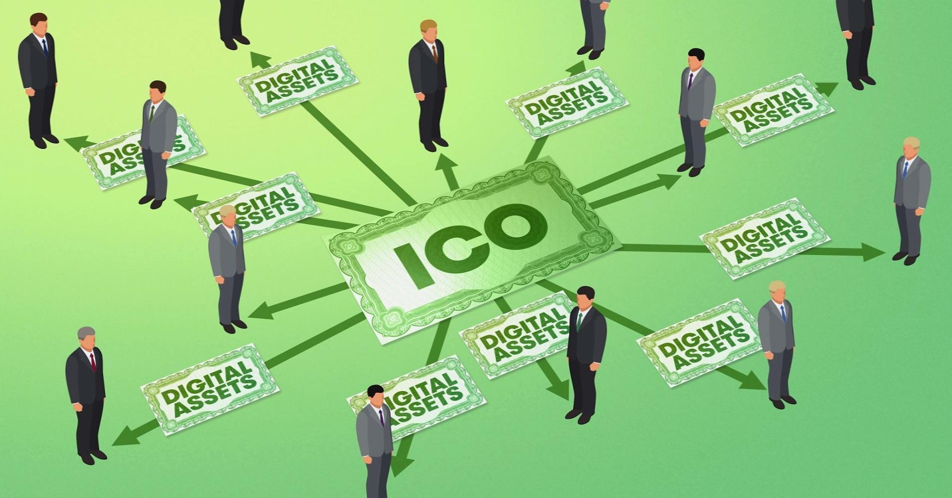 Hati-hati Sebelum Memilih Koin Digital Untuk Investasi