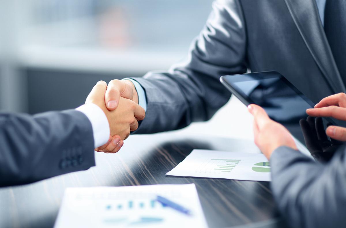 Langkah Untuk Melakukan Penjualan Pada Bisnis