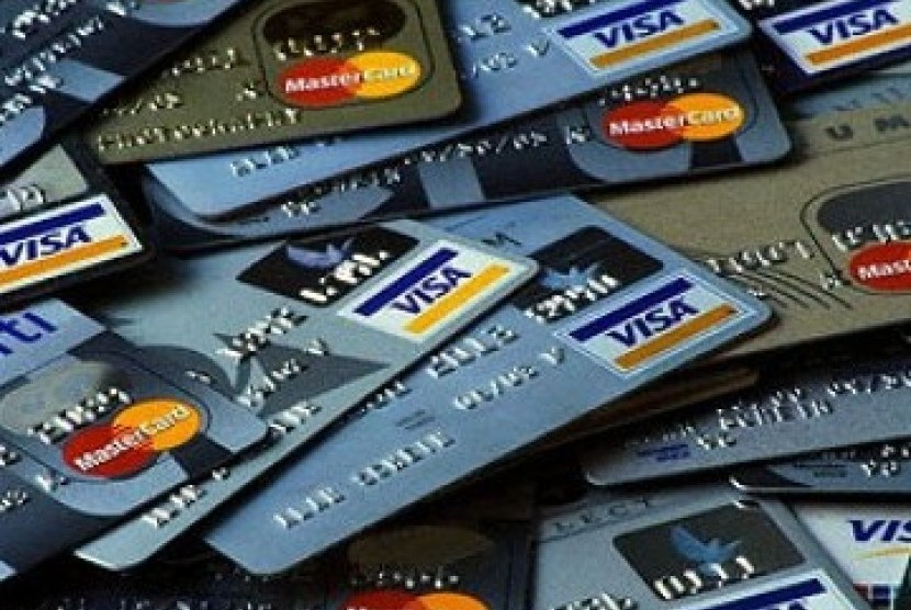 Lindungi Bisnis Anda Dari Penipuan Kartu Kredit