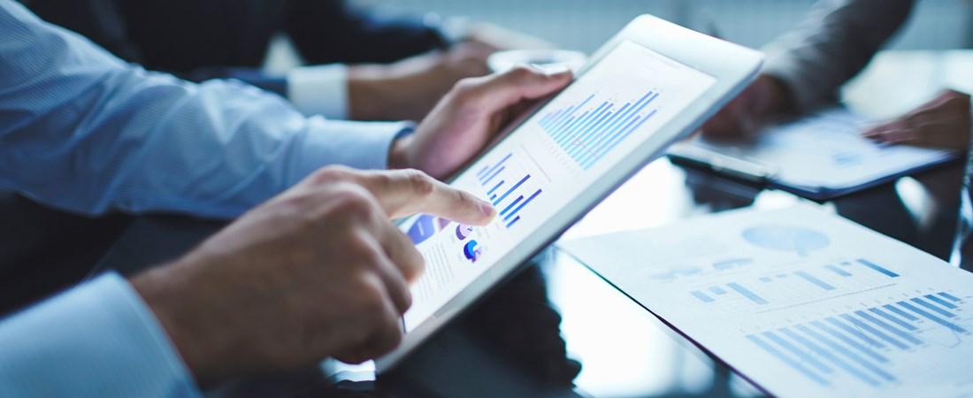 Beberapa Hal Yang Tidak Bisa Dikontrol Investor