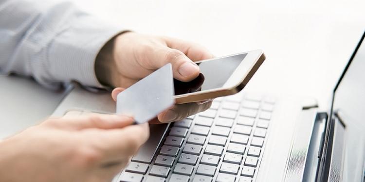 Dampak Internet Pada Banyak Aspek Bisnis