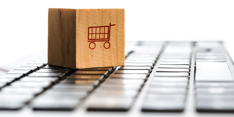 Meningkatkan Customer Untuk Toko Online
