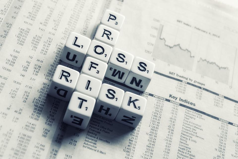 Alasan Kamu Harus Investasi di Reksa Dana