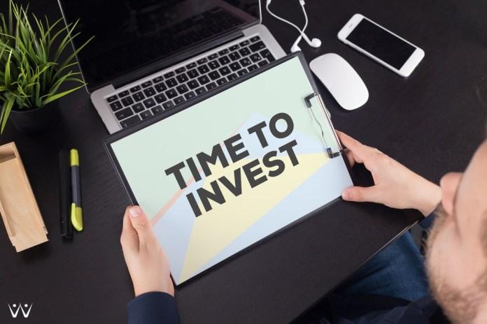 Masih Ragu Investasi? Ketahui Alasan Ini Biar Tidak Ragu Lagi